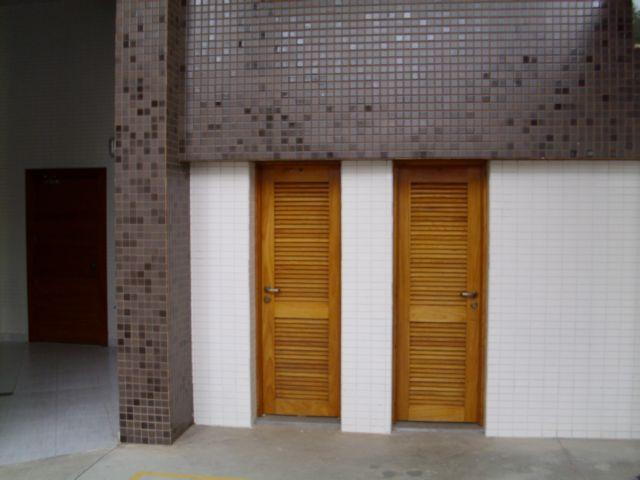 Villaggio Bianco - Apto 3 Dorm, Jardim Itu Sabará, Porto Alegre - Foto 23