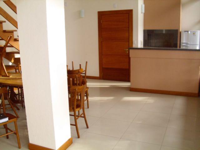 Villaggio Bianco - Apto 3 Dorm, Jardim Itu Sabará, Porto Alegre - Foto 25