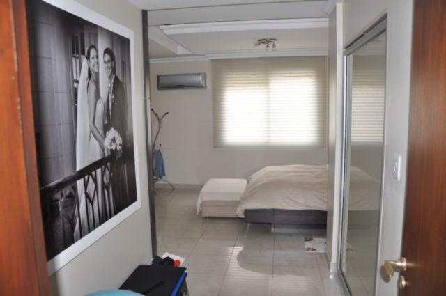 Villaggio Bianco - Apto 3 Dorm, Jardim Itu Sabará, Porto Alegre - Foto 9
