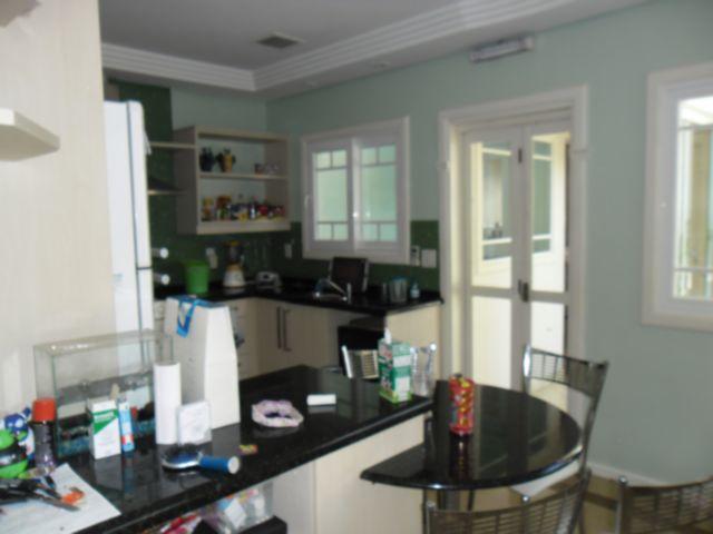 Casa 3 Dorm, Cidade Nova, Canoas (32326) - Foto 10