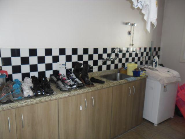 Casa 3 Dorm, Cidade Nova, Canoas (32326) - Foto 11