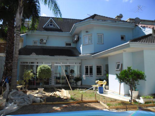 Casa 3 Dorm, Cidade Nova, Canoas (32326) - Foto 12