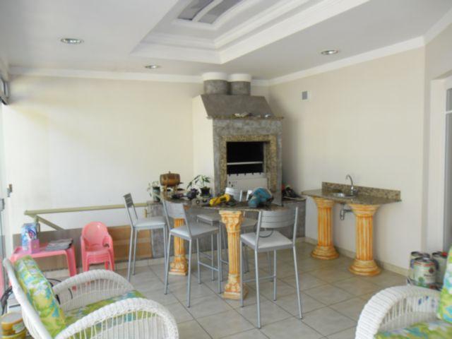 Casa 3 Dorm, Cidade Nova, Canoas (32326) - Foto 14
