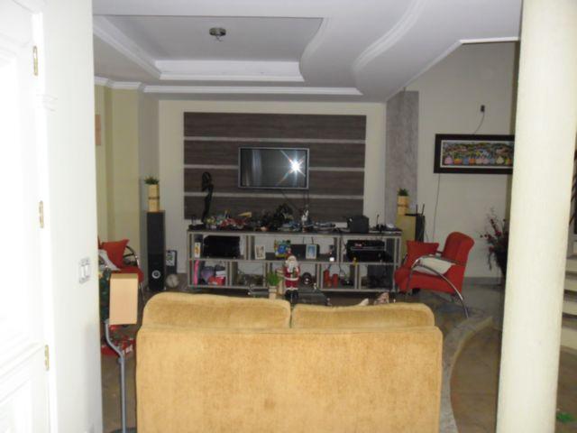 Casa 3 Dorm, Cidade Nova, Canoas (32326) - Foto 2