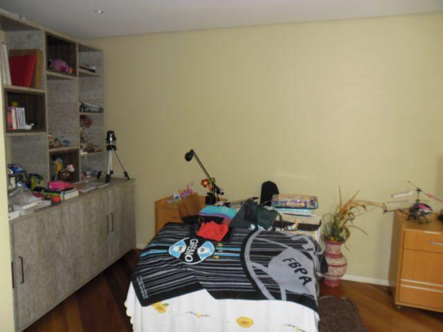 Casa 3 Dorm, Cidade Nova, Canoas (32326) - Foto 3