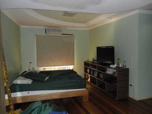Casa 3 Dorm, Cidade Nova, Canoas (32326) - Foto 5