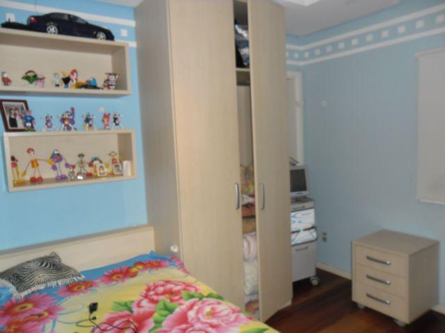 Casa 3 Dorm, Cidade Nova, Canoas (32326) - Foto 7