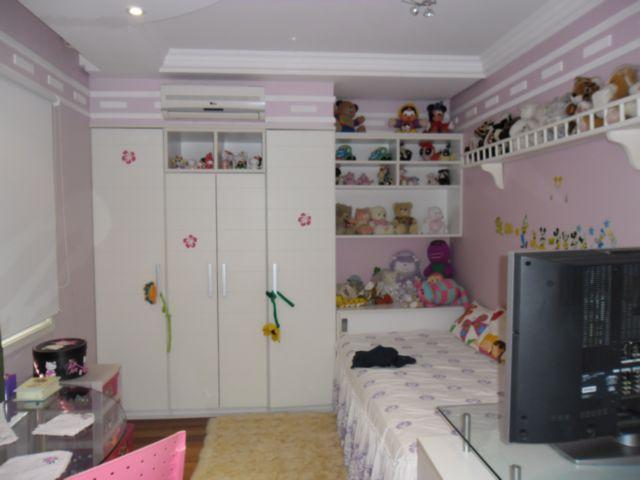 Casa 3 Dorm, Cidade Nova, Canoas (32326) - Foto 6
