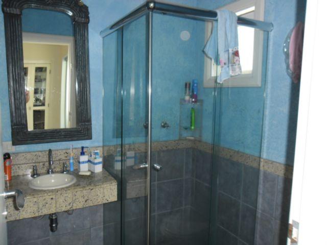 Casa 3 Dorm, Cidade Nova, Canoas (32326) - Foto 9