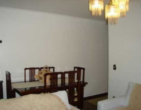 Piratini II - Apto 2 Dorm, Alto Petrópolis, Porto Alegre (32577) - Foto 3