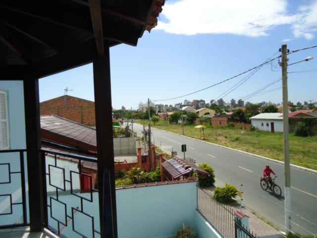 Loteamento Pitangueiras - Casa 3 Dorm, Harmonia, Canoas (32652) - Foto 10