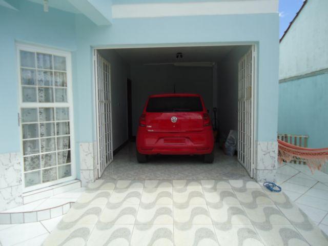 Loteamento Pitangueiras - Casa 3 Dorm, Harmonia, Canoas (32652) - Foto 12
