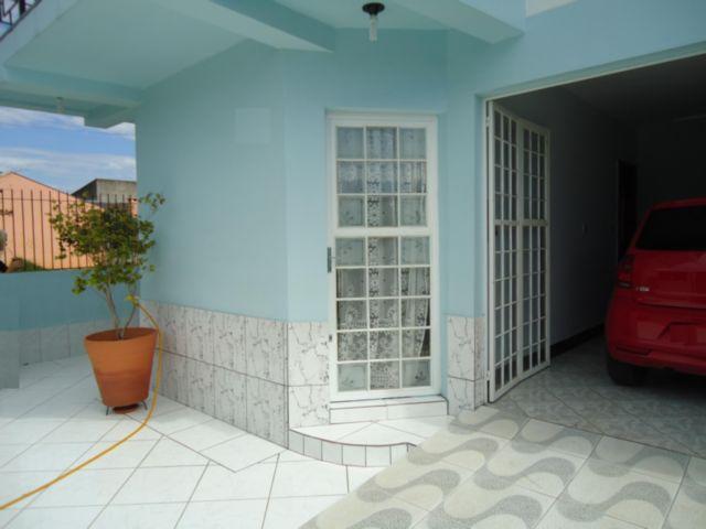 Loteamento Pitangueiras - Casa 3 Dorm, Harmonia, Canoas (32652) - Foto 13