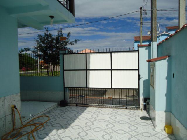Loteamento Pitangueiras - Casa 3 Dorm, Harmonia, Canoas (32652) - Foto 18