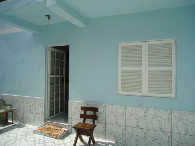 Loteamento Pitangueiras - Casa 3 Dorm, Harmonia, Canoas (32652) - Foto 19