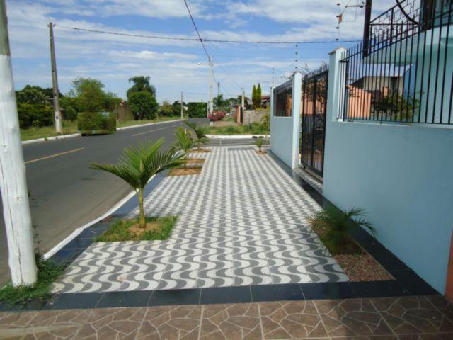 Loteamento Pitangueiras - Casa 3 Dorm, Harmonia, Canoas (32652) - Foto 20