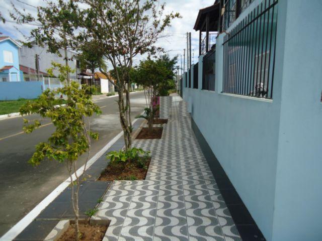 Loteamento Pitangueiras - Casa 3 Dorm, Harmonia, Canoas (32652) - Foto 21