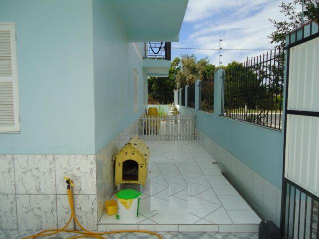 Loteamento Pitangueiras - Casa 3 Dorm, Harmonia, Canoas (32652) - Foto 22