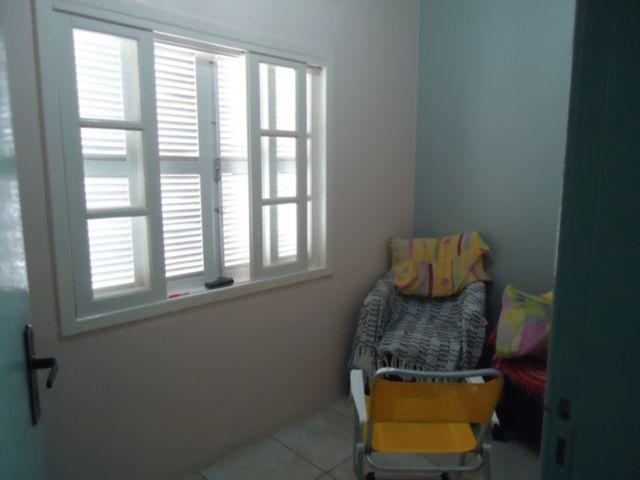 Loteamento Pitangueiras - Casa 3 Dorm, Harmonia, Canoas (32652) - Foto 5