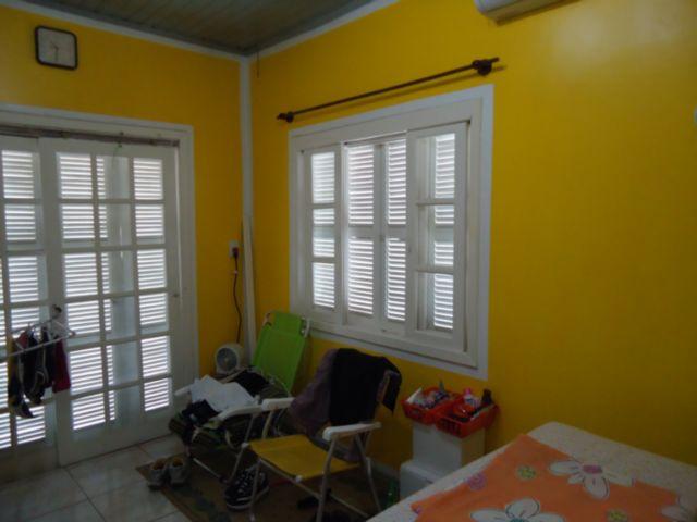 Loteamento Pitangueiras - Casa 3 Dorm, Harmonia, Canoas (32652) - Foto 6