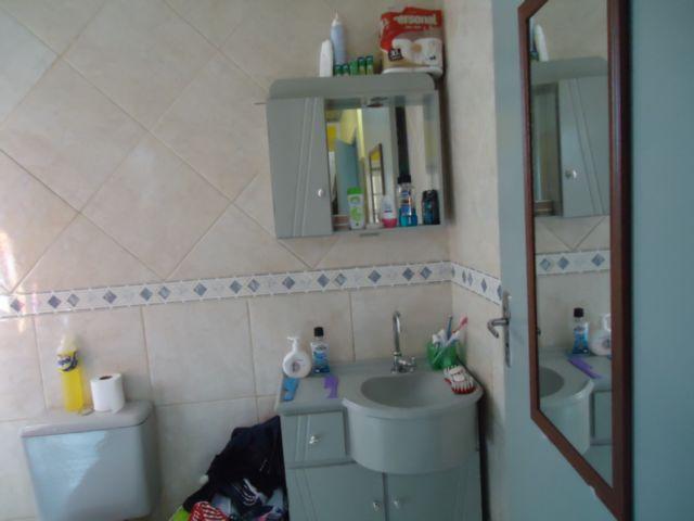Loteamento Pitangueiras - Casa 3 Dorm, Harmonia, Canoas (32652) - Foto 7