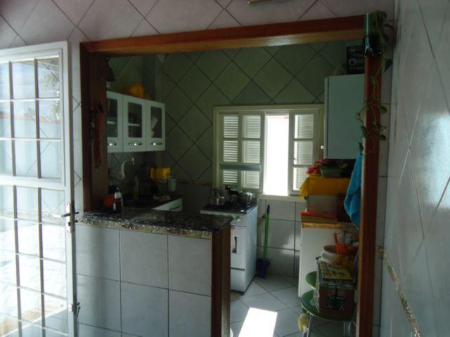 Loteamento Pitangueiras - Casa 3 Dorm, Harmonia, Canoas (32652) - Foto 8