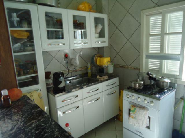Loteamento Pitangueiras - Casa 3 Dorm, Harmonia, Canoas (32652) - Foto 9