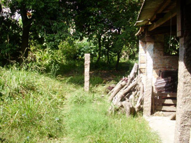 Casa 4 Dorm, Teresópolis, Porto Alegre (32657) - Foto 2