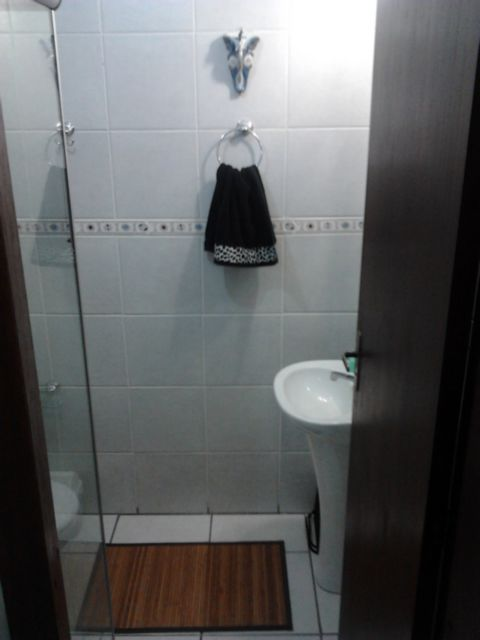Ducati Imóveis - Casa 4 Dorm, Nonoai, Porto Alegre - Foto 10