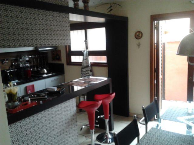 Ducati Imóveis - Casa 4 Dorm, Nonoai, Porto Alegre - Foto 12