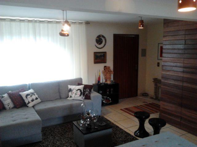 Ducati Imóveis - Casa 4 Dorm, Nonoai, Porto Alegre - Foto 18