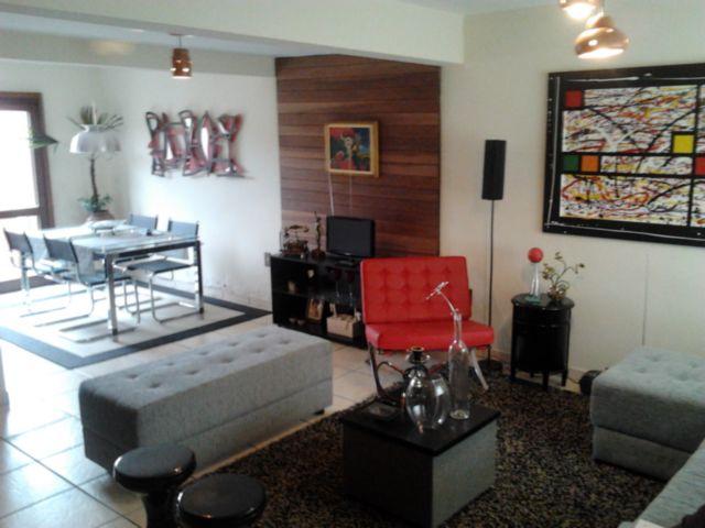 Ducati Imóveis - Casa 4 Dorm, Nonoai, Porto Alegre - Foto 19