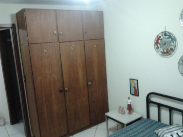 Ducati Imóveis - Casa 4 Dorm, Nonoai, Porto Alegre - Foto 7