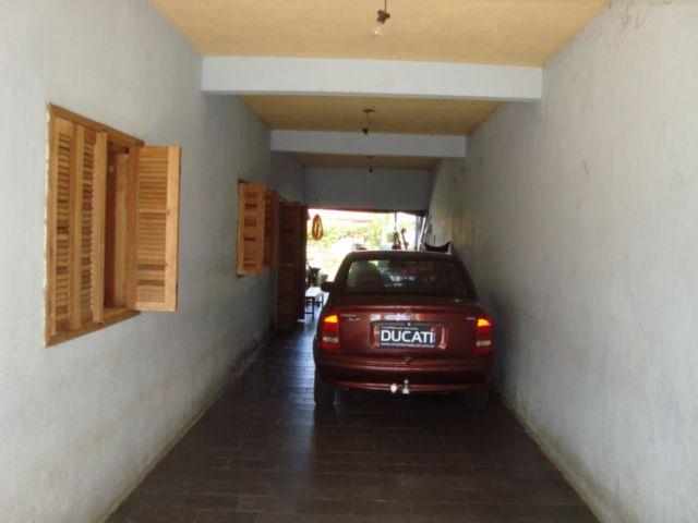 Casa 2 Dorm, Mathias Velho, Canoas (33142) - Foto 10
