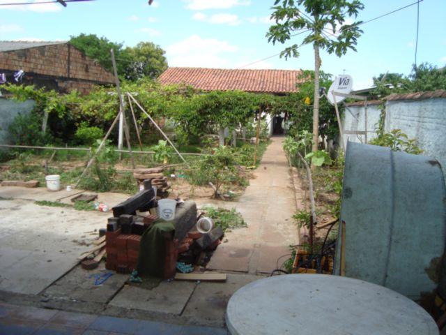 Casa 2 Dorm, Mathias Velho, Canoas (33142) - Foto 11