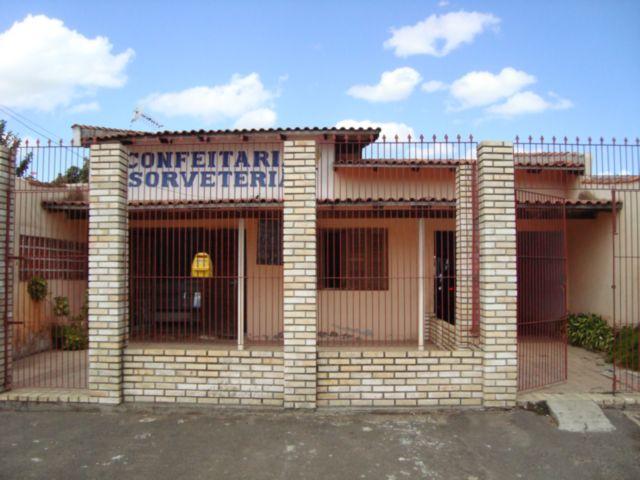 Casa 2 Dorm, Mathias Velho, Canoas (33142) - Foto 2