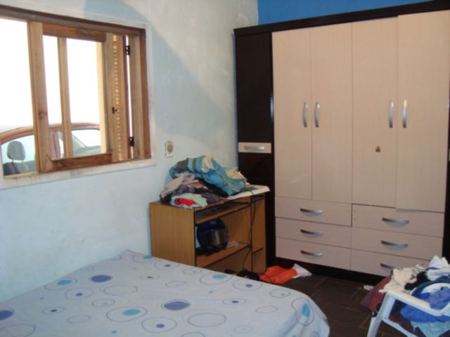 Casa 2 Dorm, Mathias Velho, Canoas (33142) - Foto 7