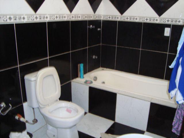 Casa 2 Dorm, Mathias Velho, Canoas (33142) - Foto 8