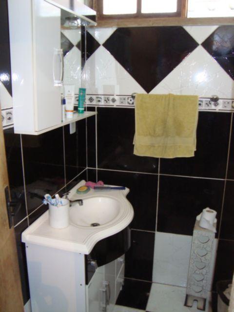 Casa 2 Dorm, Mathias Velho, Canoas (33142) - Foto 9