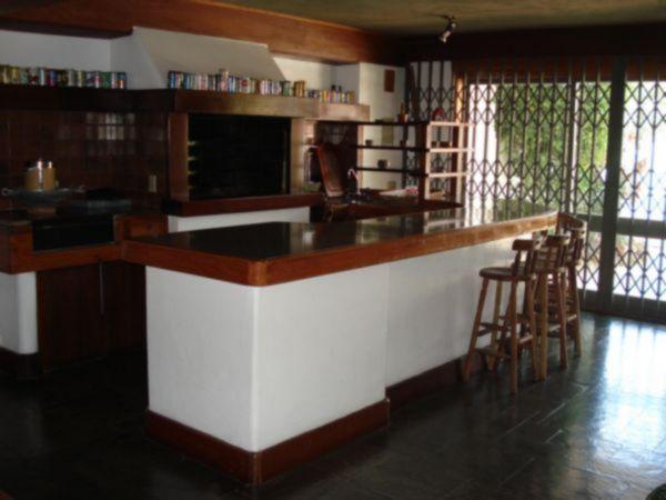 Casa 5 Dorm, Três Figueiras, Porto Alegre (33207) - Foto 3