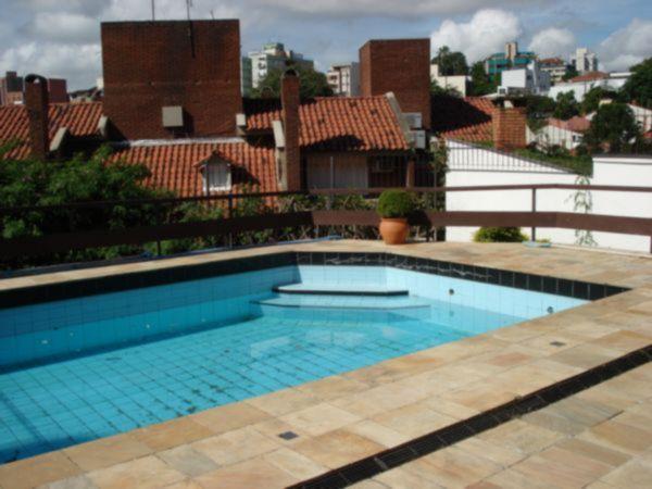 Casa 5 Dorm, Três Figueiras, Porto Alegre (33207) - Foto 4