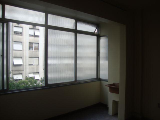 Apto 1 Dorm, Centro, Porto Alegre (33213) - Foto 5