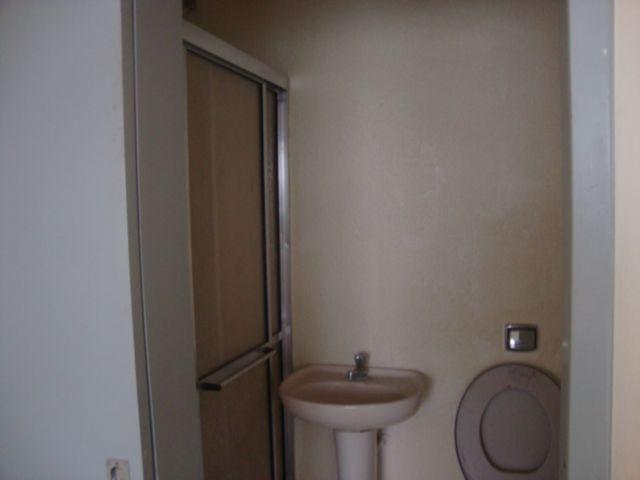 Apto 1 Dorm, Centro, Porto Alegre (33213) - Foto 7