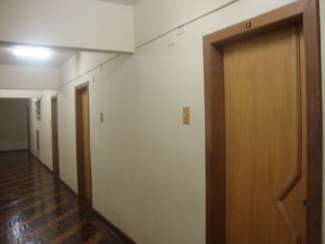 Apto 1 Dorm, Centro, Porto Alegre (33213) - Foto 9