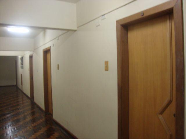 Apto 1 Dorm, Centro, Porto Alegre (33216) - Foto 9