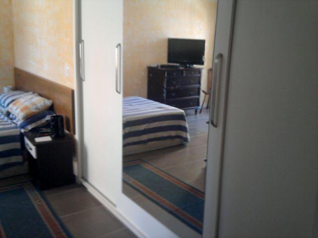 Casa 4 Dorm, Espírito Santo, Porto Alegre (33266) - Foto 9