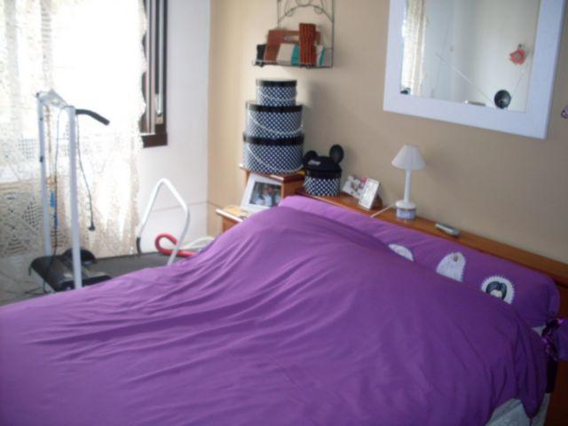 Apto 2 Dorm, Vila Jardim, Porto Alegre (33351) - Foto 2