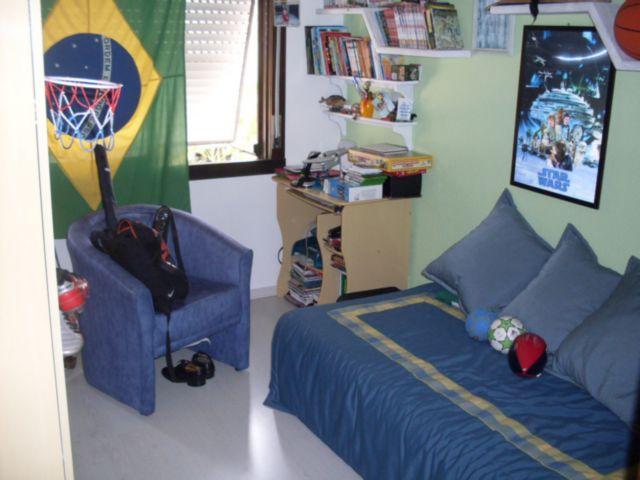 Apto 2 Dorm, Vila Jardim, Porto Alegre (33351) - Foto 4