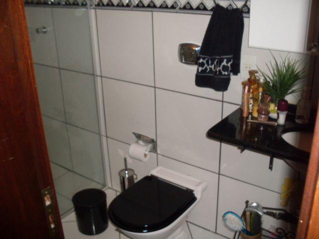 Apto 2 Dorm, Vila Jardim, Porto Alegre (33351) - Foto 5