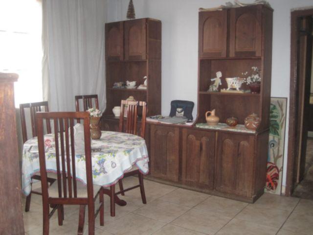 Casa 4 Dorm, São Sebastião, Porto Alegre (33363) - Foto 2